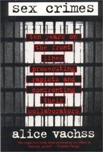 Baixar Sex crimes pdf, epub, eBook