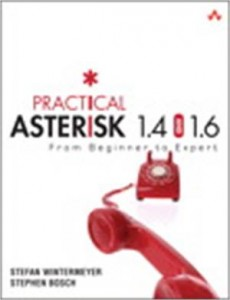 Baixar Practical asterisk 1.4 and 1.6 pdf, epub, eBook