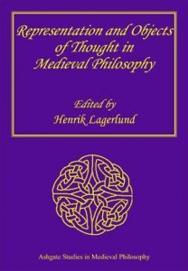 Baixar Representation and objects of thought in pdf, epub, eBook