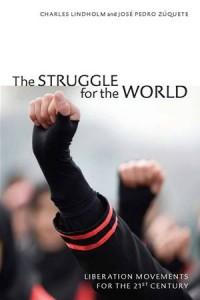 Baixar Struggle for the world, the pdf, epub, eBook