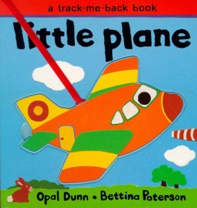 Baixar Little plane pdf, epub, eBook