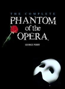 Baixar Complete phantom of the opera pdf, epub, eBook
