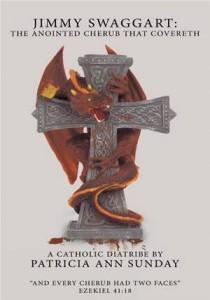 Baixar Jimmy swaggart: the anointed cherub that covereth pdf, epub, eBook