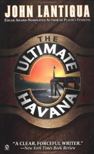 Baixar Ultimate havana pdf, epub, eBook