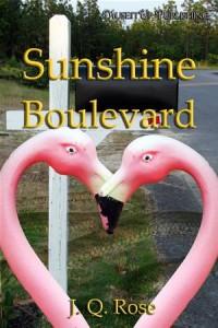 Baixar Sunshine boulevard pdf, epub, eBook