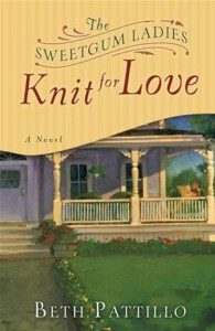 Baixar Sweetgum ladies knit for love, the pdf, epub, eBook