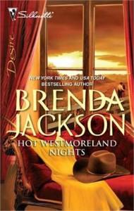 Baixar Hot westmoreland nights pdf, epub, eBook