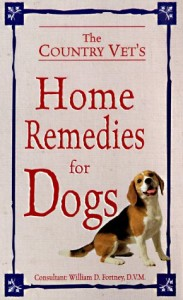 Baixar Country vet's home remedies for dogs pdf, epub, ebook