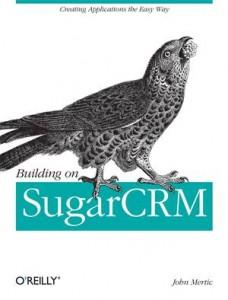 Baixar Building on sugarcrm pdf, epub, eBook