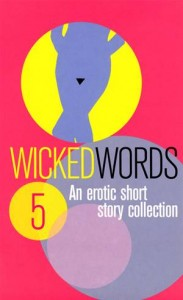 Baixar Wicked words 5 pdf, epub, ebook