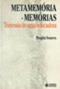 Baixar Metamemoria-memorias pdf, epub, ebook