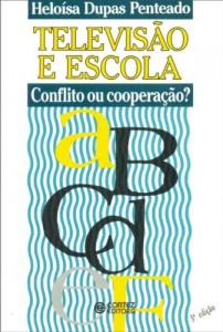 Baixar Televisao e escola – conflito ou cooperaçao? pdf, epub, ebook