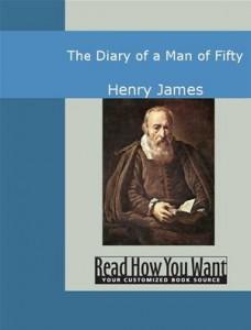 Baixar Diary of a man of fifty, the pdf, epub, eBook
