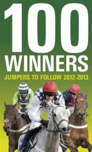 Baixar 100 winners: jumpers to follow 2012-2013 pdf, epub, eBook
