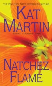Baixar Natchez flame pdf, epub, ebook