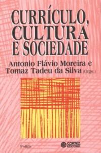 Baixar Curriculo, cultura e sociedade pdf, epub, eBook