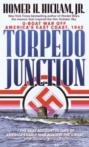 Baixar Torpedo junction – u-boat war off america's east c pdf, epub, ebook