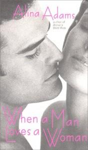 Baixar When a man loves a woman pdf, epub, ebook