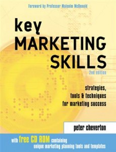 Baixar Key marketing skills: strategies, tools and pdf, epub, ebook