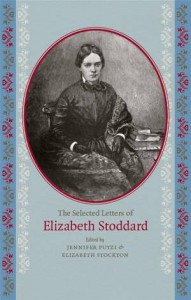 Baixar Selected letters of elizabeth stoddard, the pdf, epub, ebook