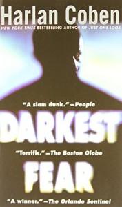 Baixar Darkest fear pdf, epub, ebook