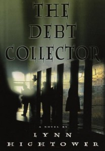 Baixar Debt collector pdf, epub, ebook