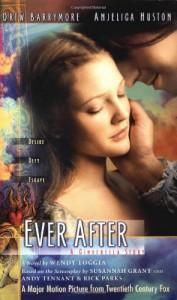 Baixar Ever after – a cinderella story pdf, epub, ebook