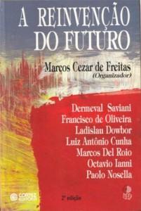 Baixar Reinvençao do futuro, a pdf, epub, ebook