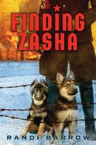 Baixar Finding zasha pdf, epub, eBook