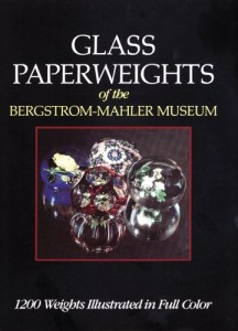 Baixar Glass paperweights of the bergstorm-mahler museum pdf, epub, eBook