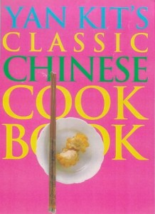 Baixar Yan kit's classic chinese cookbook pdf, epub, eBook