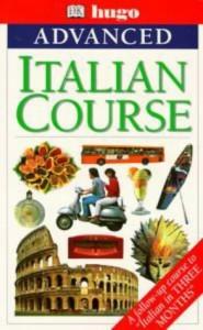 Baixar Hugo italian advanced language course pdf, epub, eBook
