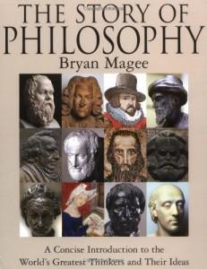 Baixar Story of philosophy, the pdf, epub, eBook