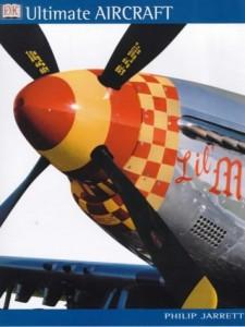 Baixar Ultimate aircraft pdf, epub, eBook