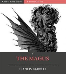 Baixar Magus (illustrated edition), the pdf, epub, eBook