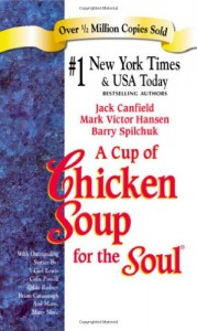 Baixar Cup of chicken soup for the soul, a pdf, epub, eBook