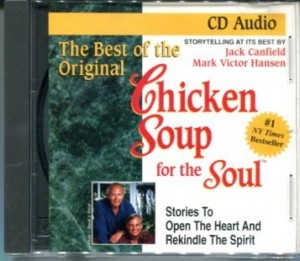 Baixar Best of the original chicken soup for the soul, th pdf, epub, eBook