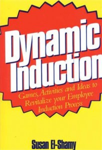 Baixar Dynamic induction pdf, epub, eBook