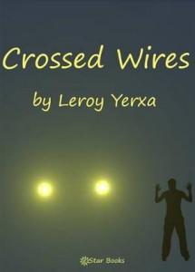 Baixar Crossed wires pdf, epub, eBook