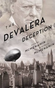 Baixar Devalera deception, the pdf, epub, eBook