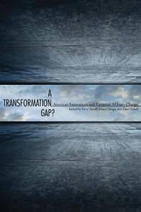 Baixar Transformation gap, a pdf, epub, eBook