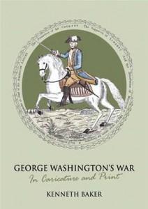 Baixar George washington's war pdf, epub, ebook