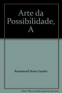 Baixar A arte da liderança na organizaçao do futuro pdf, epub, eBook