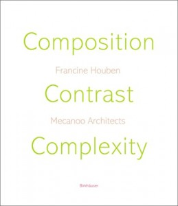 Baixar Composition contrast complexity pdf, epub, eBook