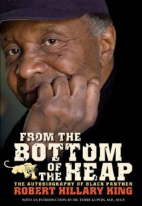 Baixar From the bottom of the heap: the autobiography pdf, epub, eBook