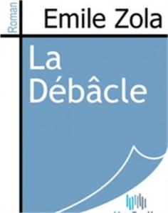 Baixar Debacle, la pdf, epub, eBook