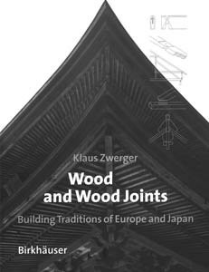 Baixar Wood and wood joints pdf, epub, eBook