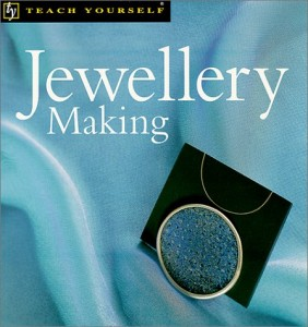 Baixar Jewellery making pdf, epub, eBook