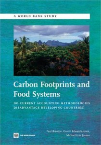 Baixar Carbon footprints and food systems: do current pdf, epub, eBook