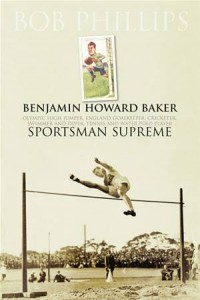 Baixar Benjamin howard baker: sportsman supreme pdf, epub, ebook